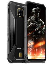 Защищенный смартфон Doogee S95 Pro