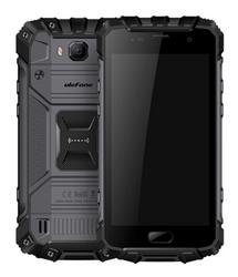 Защищенный смартфон Ulefone Armor 2