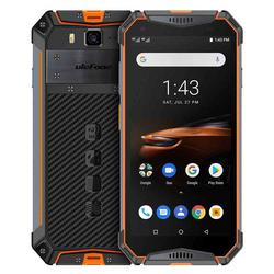 Защищенный смартфон Ulefone Armor 3 64GB