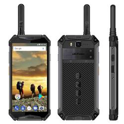 Защищенный смартфон Ulefone Armor 3WT