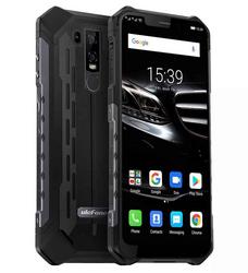 Защищенный смартфон Ulefone Armor 6 128Gb