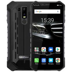 Защищенный смартфон Ulefone Armor 6S