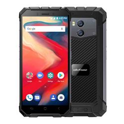 Защищенный смартфон Ulefone Armor X 16Gb