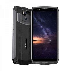 Защищенный смартфон Ulefone Power 5