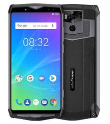 Защищенный смартфон Ulefone Power 5S