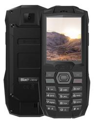 Защищенный телефон Blackview BV1000