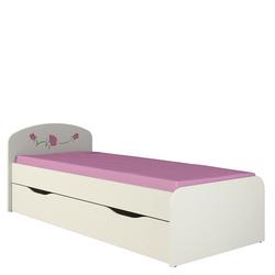 Детская кровать Тедди