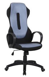 Кресло компьютерное Alien