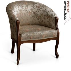 Кресло Амадей К 102