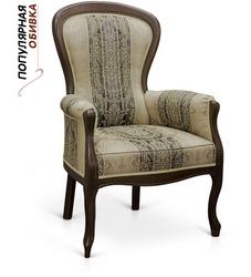 Кресло Амадей К101