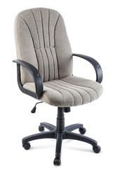 Кресло компьютерное Asset