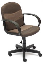 Кресло офисное  BAGGI