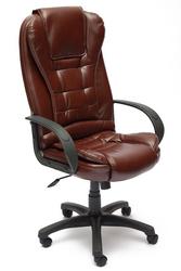 Кресло офисное BARON