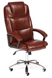 Кресло офисное BERGAMO