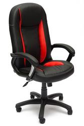 Кресло офисное BRINDISI