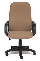 Кресло Бюро