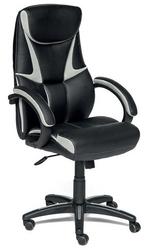 Кресло Cambrige