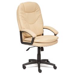 Кресло компьютерное Comfort LT