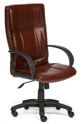 Кресло офисное DAVOS