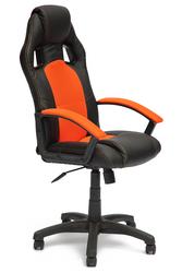 Кресло офисное DRIVER