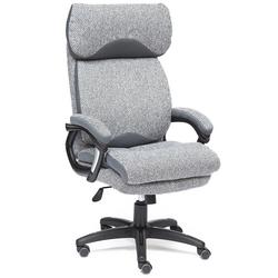 Кресло компьютерное Duke