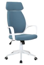 Кресло компьютерное Grace