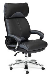 Кресло компьютерное Grand
