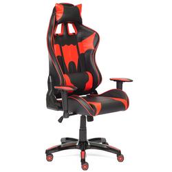 Кресло компьютерное iBat
