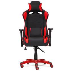 Кресло компьютерное iForce