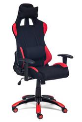 Кресло компьютерное iGear