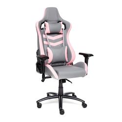 Кресло iPinky