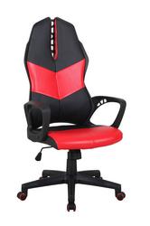 Кресло компьютерное iWheel