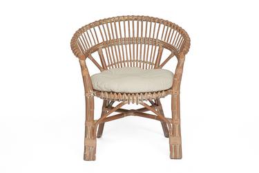 Кресло Кёльн