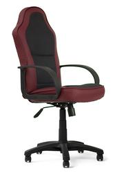 Кресло компьютерное KAPPA