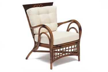 Кресло Каванто