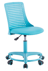 Кресло компьютерное Kiddy