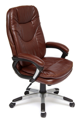 Кресло офисное COMFORT