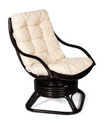 Кресло Кози