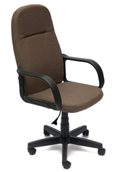 Кресло офисное LEADER