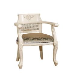 Кресло Махагон