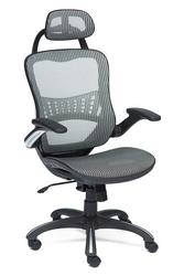 Кресло Mesh-1