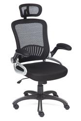 Кресло компьютерное Mesh-2
