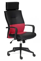 Кресло офисное Модерн-1