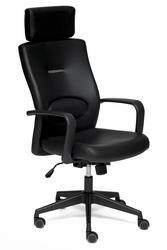 Кресло офисное Модерн-10