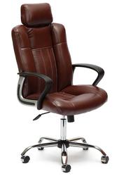 Кресло офисное OXFORD
