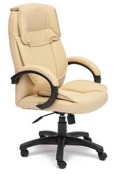 Кресло офисное OREON