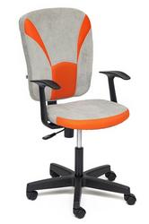 Кресло офисное OSTIN
