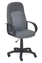 Кресло офисное PARMA