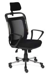 Кресло офисное Роше-1