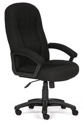 Кресло СH 888